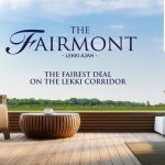 The Fairmont Land